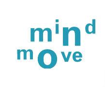 MindMove Coaching